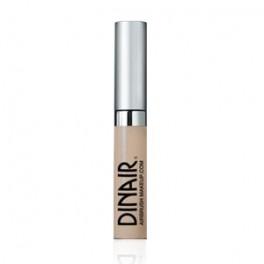 http://www.beautifulmakeup.dk/11-thickbox_default/concealer-light-beige.jpg