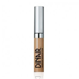 http://www.beautifulmakeup.dk/15-thickbox_default/concealer-golden-tan.jpg
