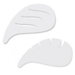 http://www.beautifulmakeup.dk/351-thickbox_default/eyeliner-skabeloner.jpg