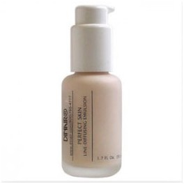 http://www.beautifulmakeup.dk/71-thickbox_default/perfect-skin-line-diffusing-emulsion-50-ml.jpg
