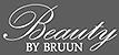 Beauty By Bruun