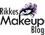 Rikke's Makeup Blog