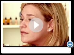 Sådan dækker du uregelmæssigheder i huden
